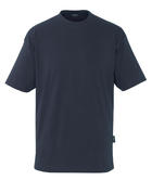 Mascot 00782 Java Short Sleeve Navy T-Shirt