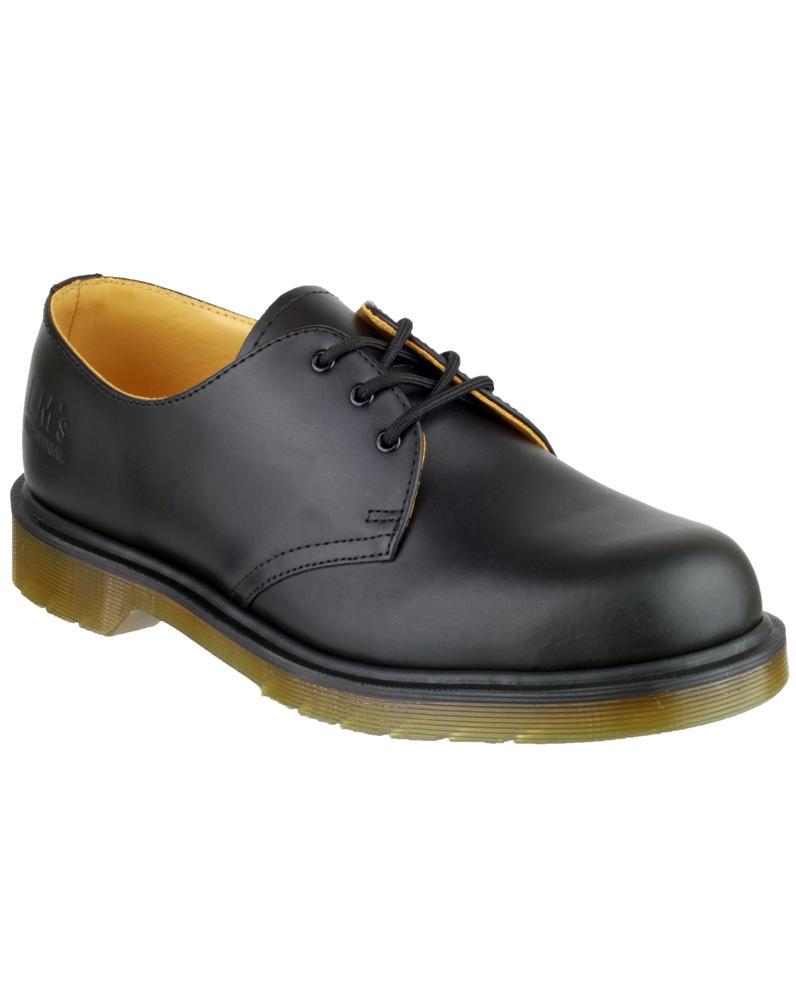 Dr Martens 8249  Men Uniforms Work Shoes Non Safety