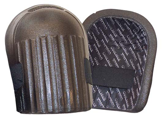 IMPACTO KNEE PAD PAIR, LIGHTWEIGHT 840