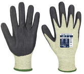 Portwest A780 Arc Flash Protection Cut Resistant Welders Arc Grip Work FR Gloves