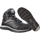 Albatros Vigor Impulse Mid Men Safety Boots Metal-Free ESD