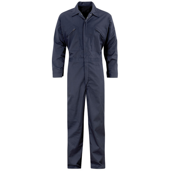 Coveralls Overalls Boilersuits