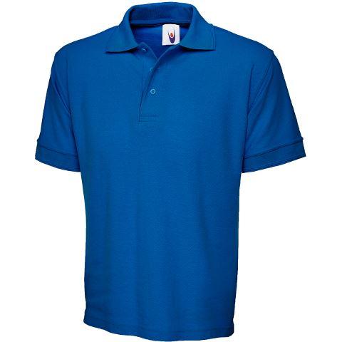 Polo Shirts - Polo T-Shirts