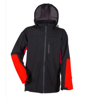 Softshell Jacket - Coats