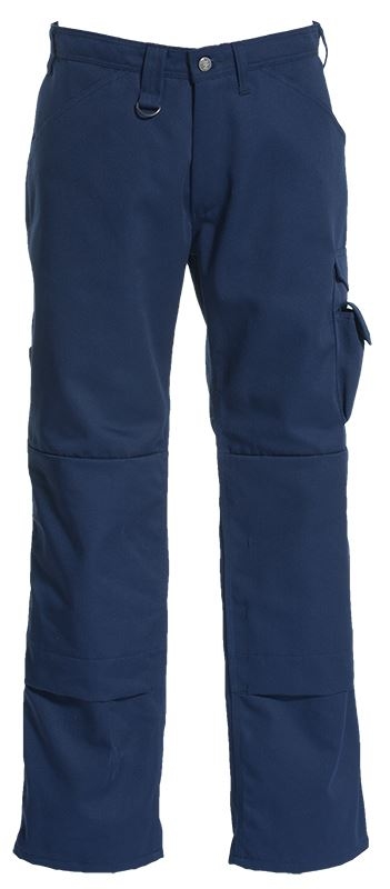 Work Trousers - Workwear Trousers