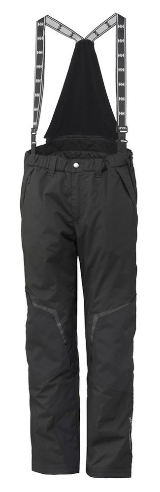 Helly Hansen Kiruna 71433 Waterproof Breathable Helly Tech Kneepad Trousers