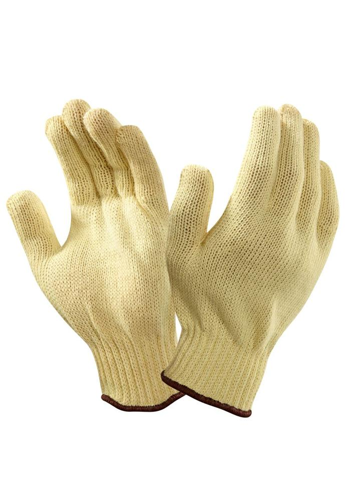 Ansell 70-225 Neptune Level-5 Cut Resistant Safety Kevlar Work Gloves