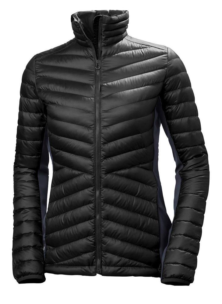 Helly Hansen Verglas 62768 Hybrid Insulator 700 Ladies Jacket
