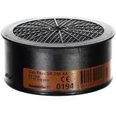 Sundström SR 298 AX Gas Filter Cartridge For Face Mask Respiratory Protection