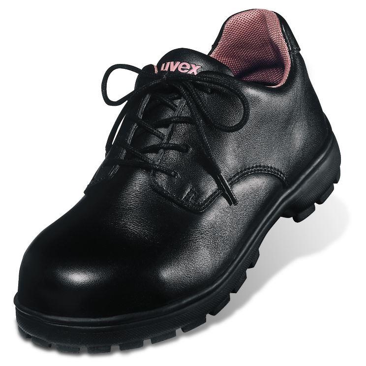 stylish work shoes womens