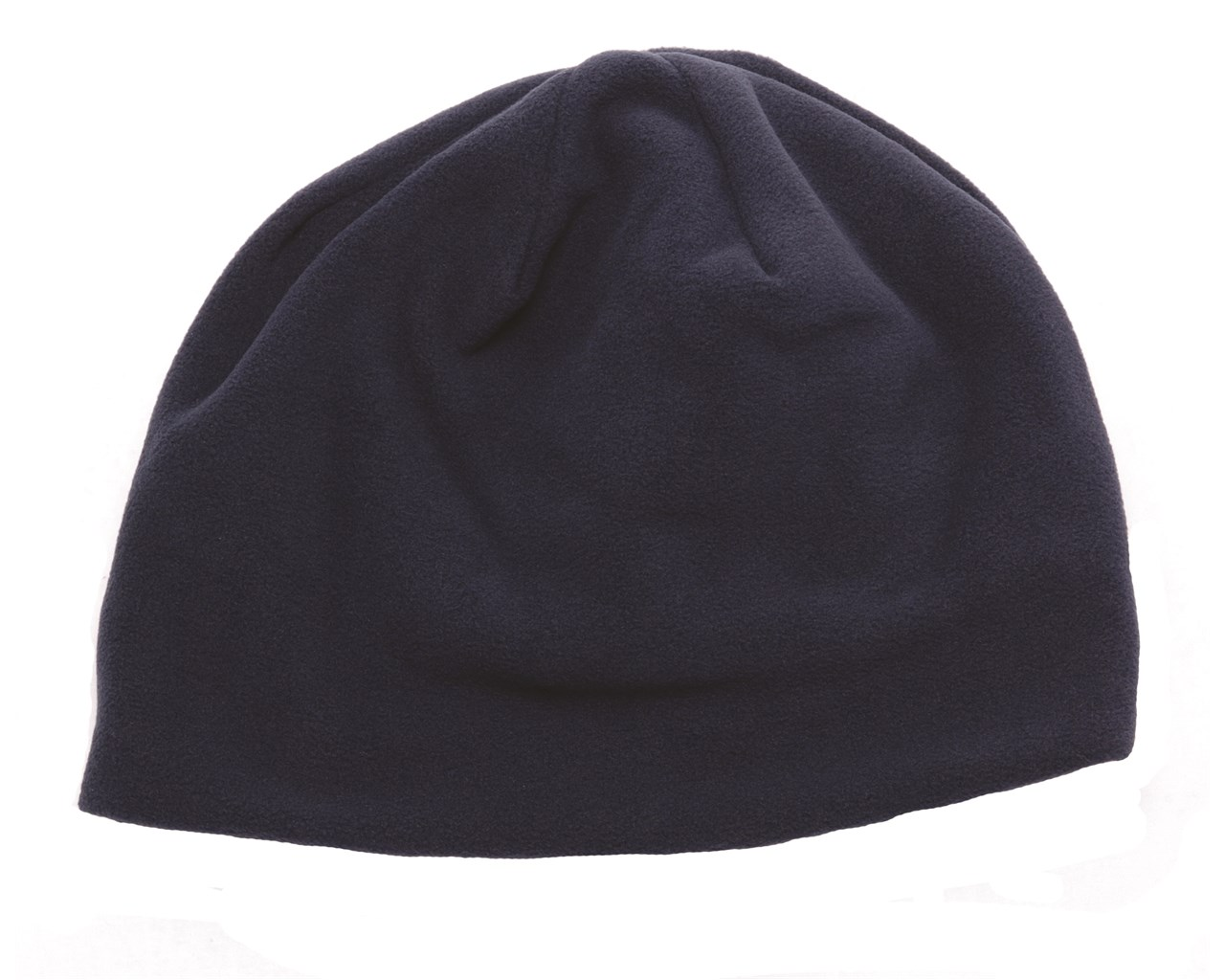 9518379ab Regatta TRC147 Thinsulate Fleece Hat For Cold Weather - Navy