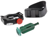 Scott Safety 1073115 Kit For Protector Powered Respirator
