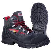 Cofra Sigurth Metal Free S3 ESD SRC Composite Safety Boots
