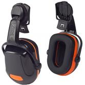 Scott Safety Z2HME Zone 2 Helmet Mounted Ear Defenders SNR=29dB