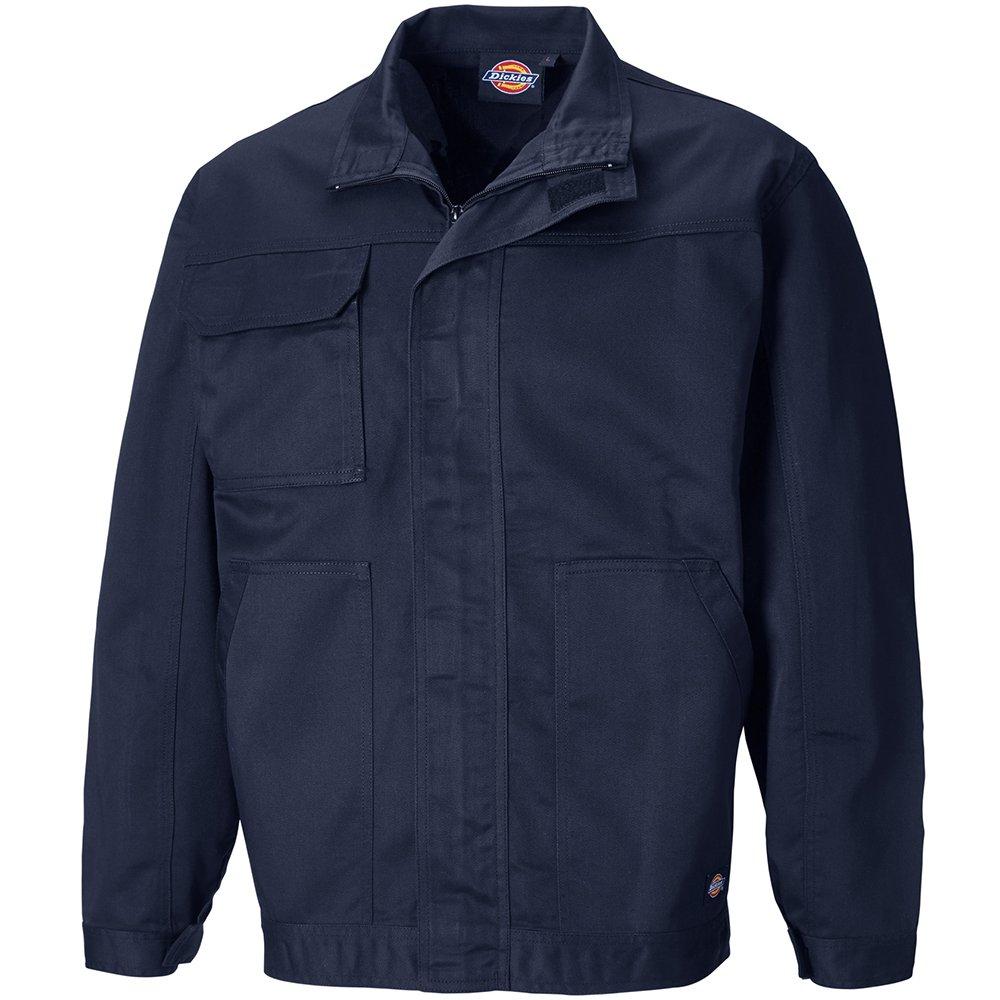 Dickies ED247JK Everyday Men Work Jacket Navy