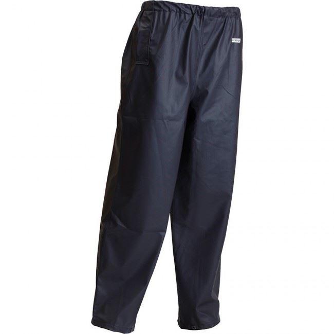 Lyngsoe  Microflex Flame Retardant Trousers LR41-03