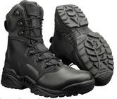 Magnum Elite Spider 8.1 Urban Black high Duty boot, with Octopod outsole