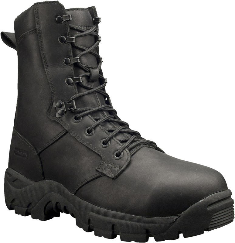 Magnum Shield 8.0 WPi Waterproof, Public Order Safety Boot