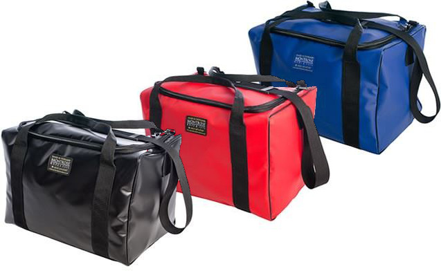 "Montrose 18"" Shuttle Ideal Bag For Helicopters, Offshore Trips, 3 Colours 40.5L"