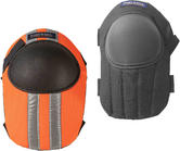 Portwest KP20 Lightweight Unisex Adjustable Straps Knee Pads