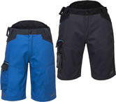 Portwest T710- WX3 Men Work Shorts