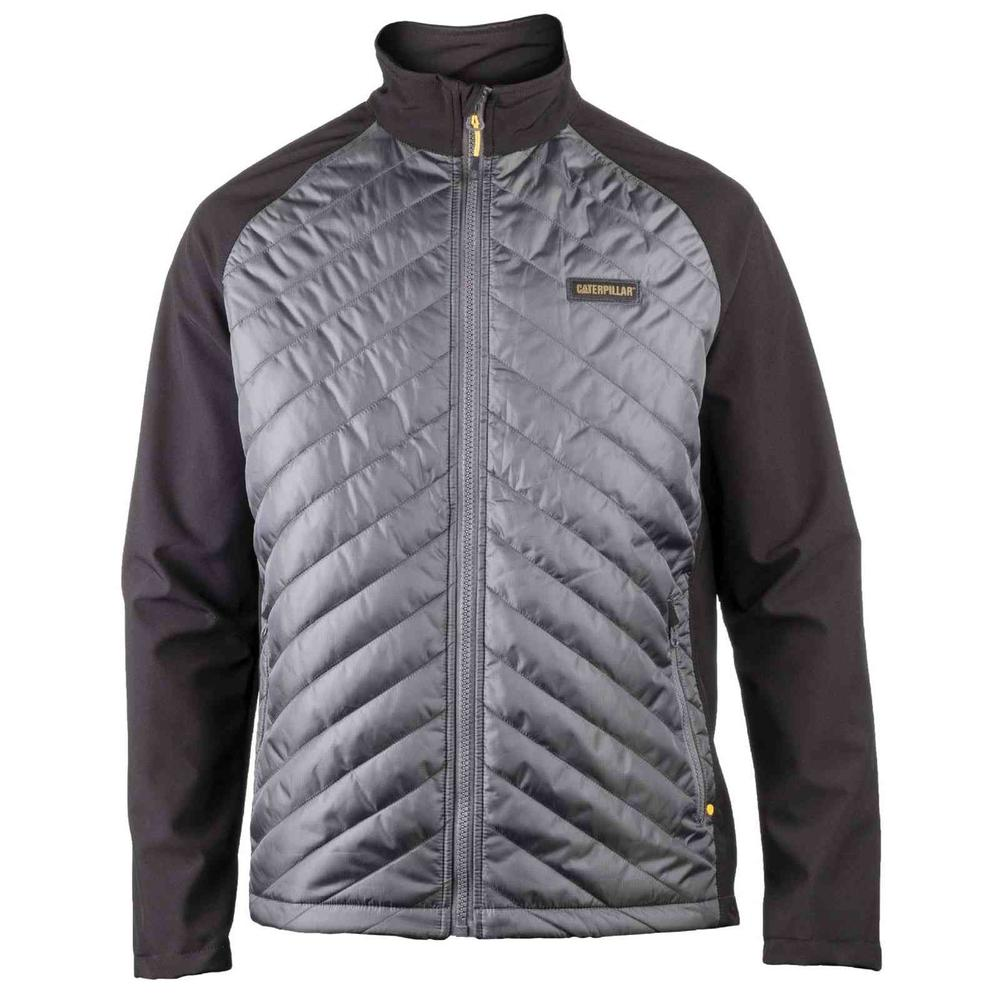Caterpillar 1310049 Storm Jacket