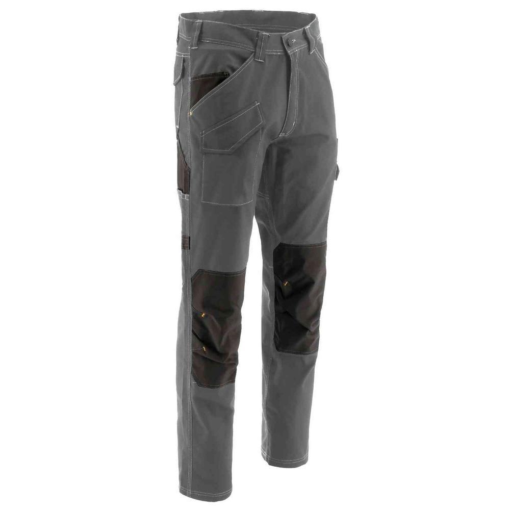Caterpillar 1810055 Essential Men Cargo Trousers