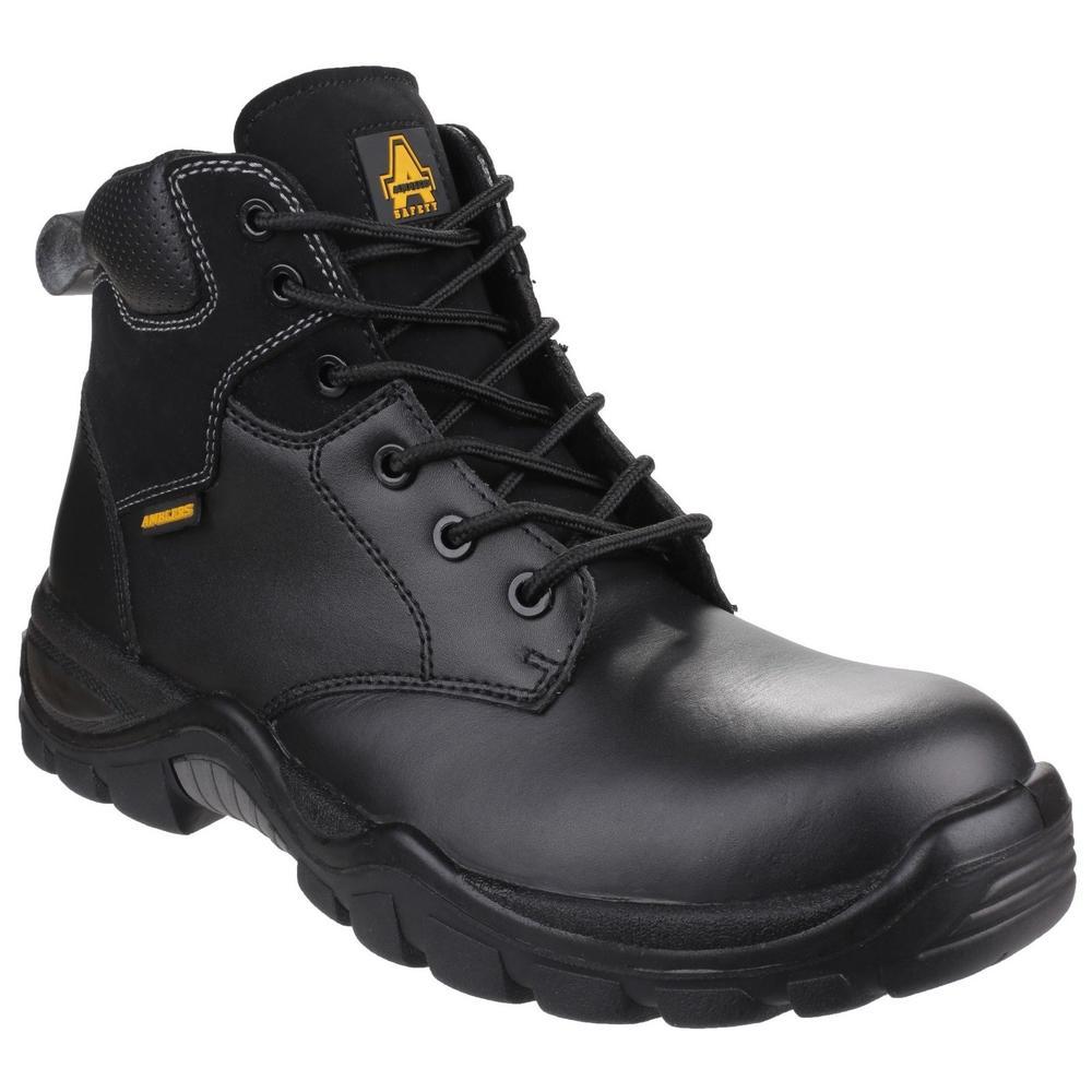 Amblers AS302C Preseli Men Safety Boots Metal Free