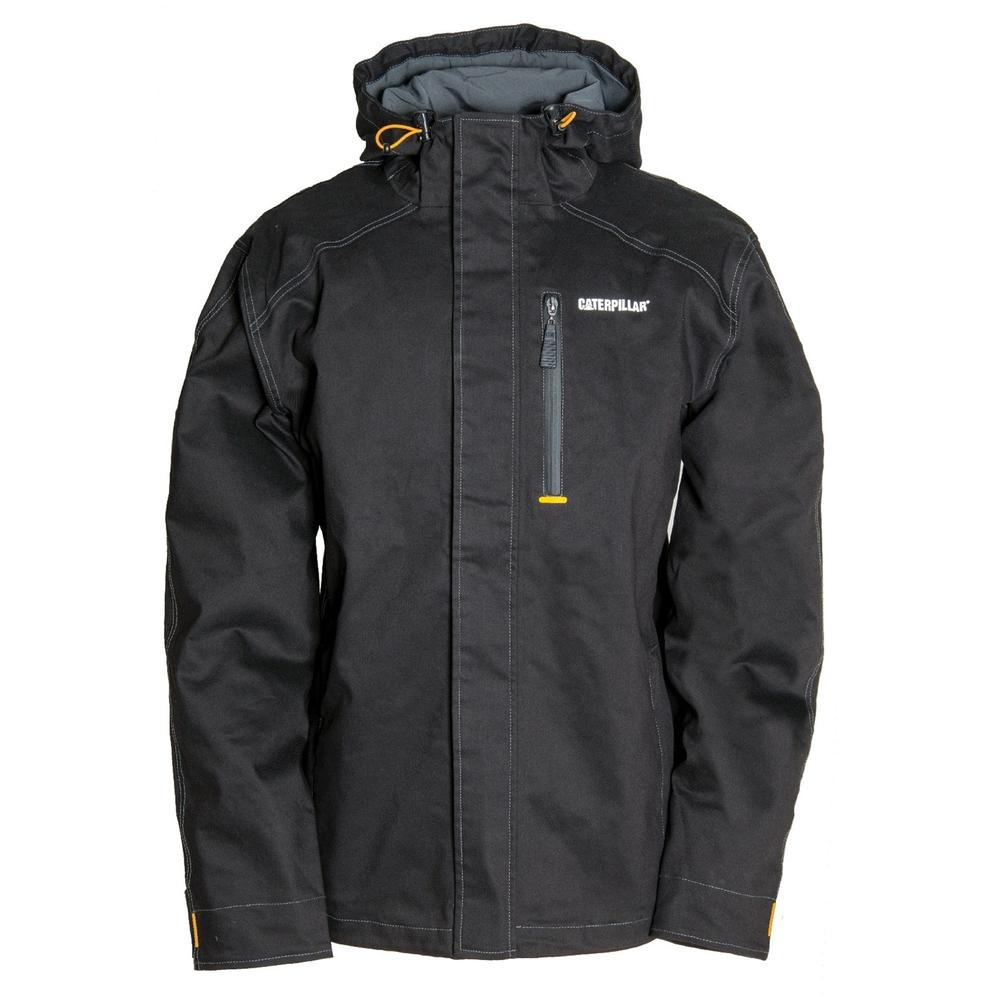 Caterpillar C1310052 H20 Men Jacket Waterproof