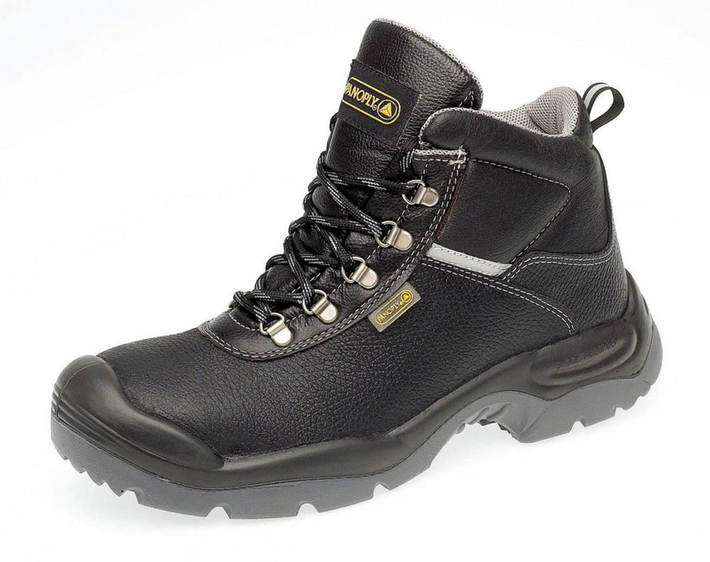 55beae00236 delta plus sault safety boots with scuffcap available via PricePi ...