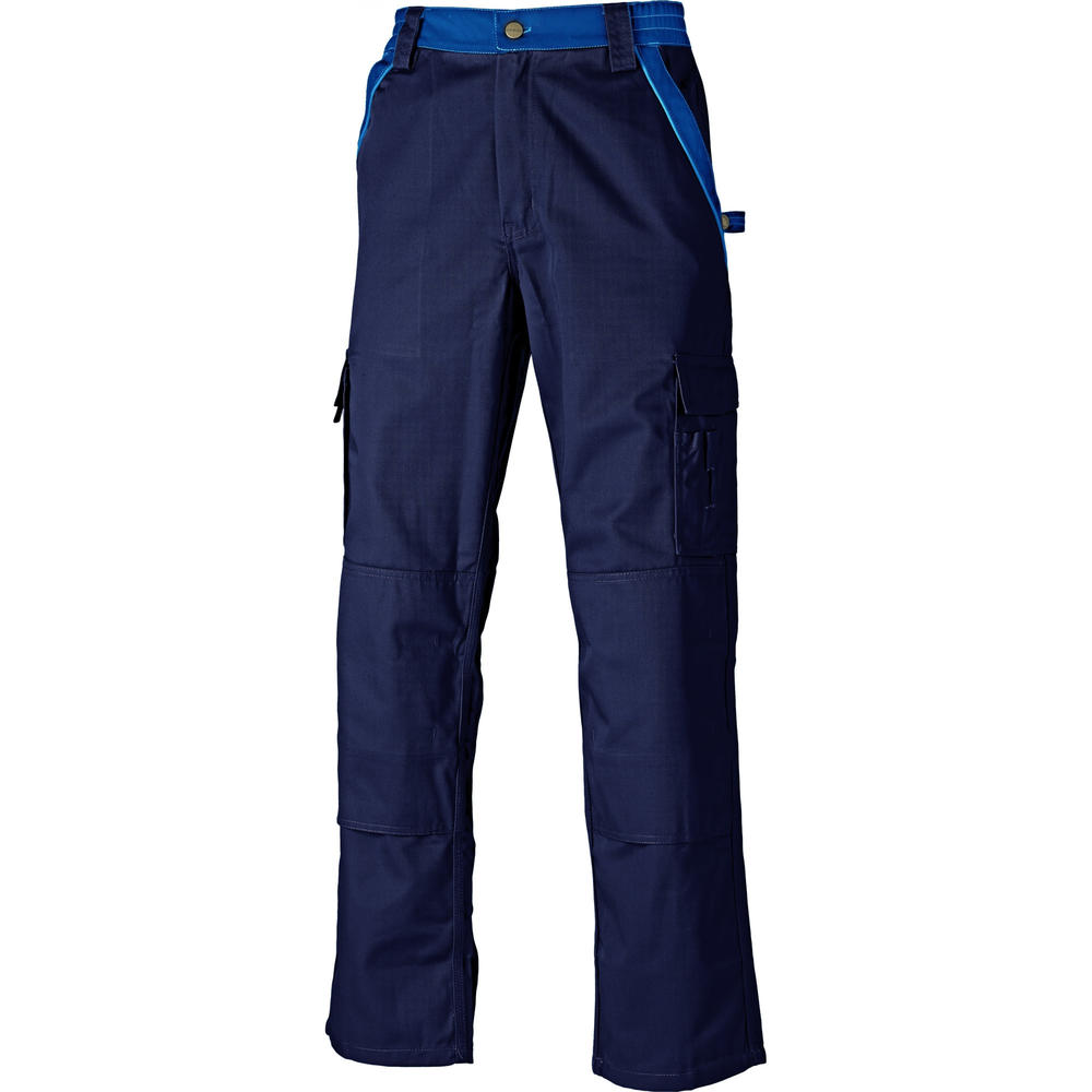 Dickies IN30030 Industry Two Tone Work Trousers