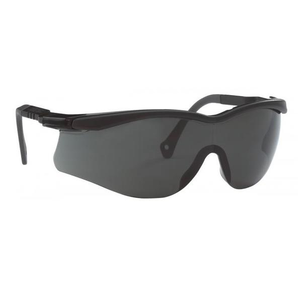 Honeywell 908301 Edge T5600 Safety Spectacles