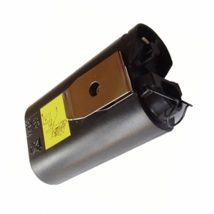 3M? Airstream? 007-00-03P Rechargeable Battery Pack NiCad 8 Hour