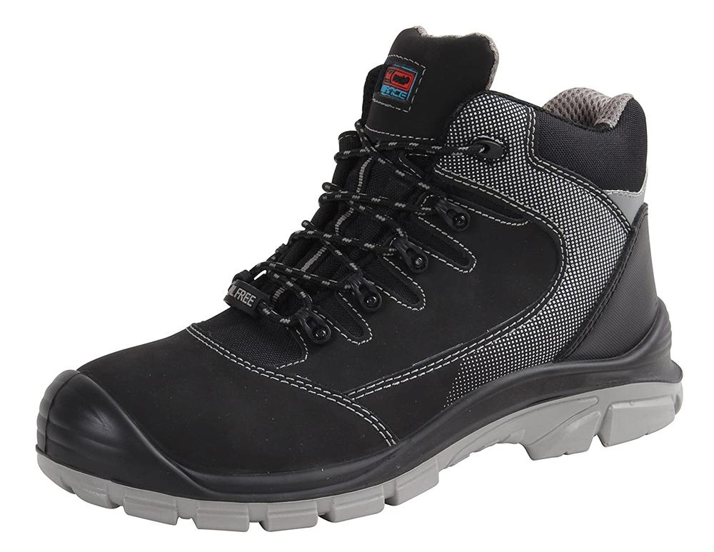 Blackrock CF09 Carson Men Safety Hiker Boots Metal Free