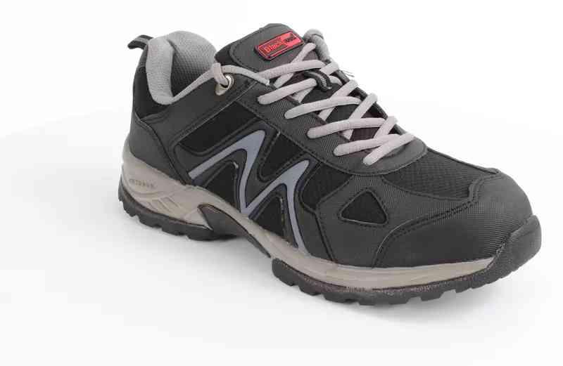 Blackrock SF83 Cooper Safety Trainer Shoes