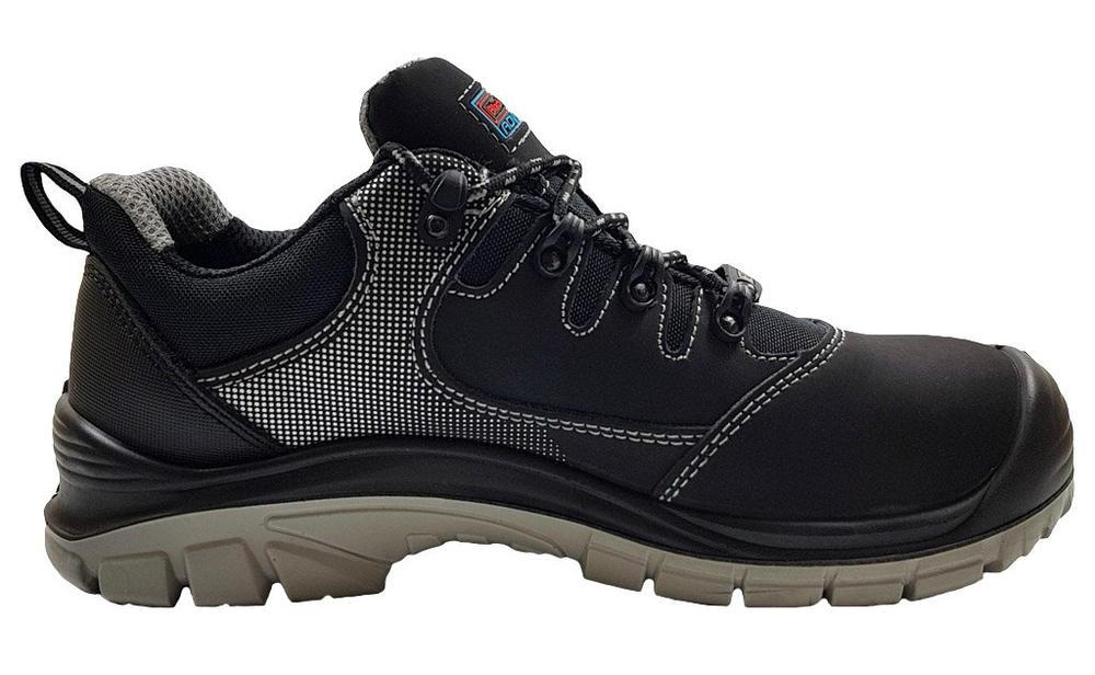 Blackrock Carson CF10 Composite S3 SRC Safety Trainers Shoes