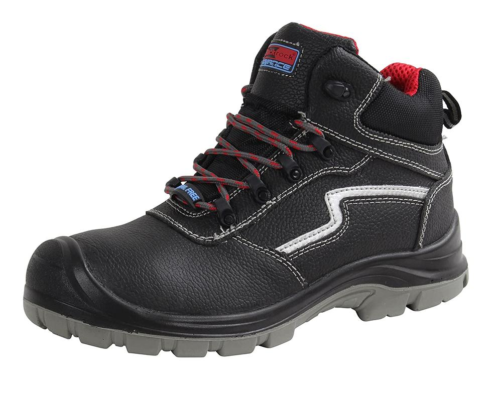 Blackrock CF08 Concord Men Hiker Safety Boots Metal Free