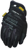 Mechanix M-Pact 2 Heavy Duty Impact Protection Gloves