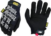 Mechanix MG-05-010 Synthetic Leather Palm Grip Original Work Gloves