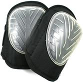 Dickies SA8900 Gel Knee Pads Strap Fastening One Pair
