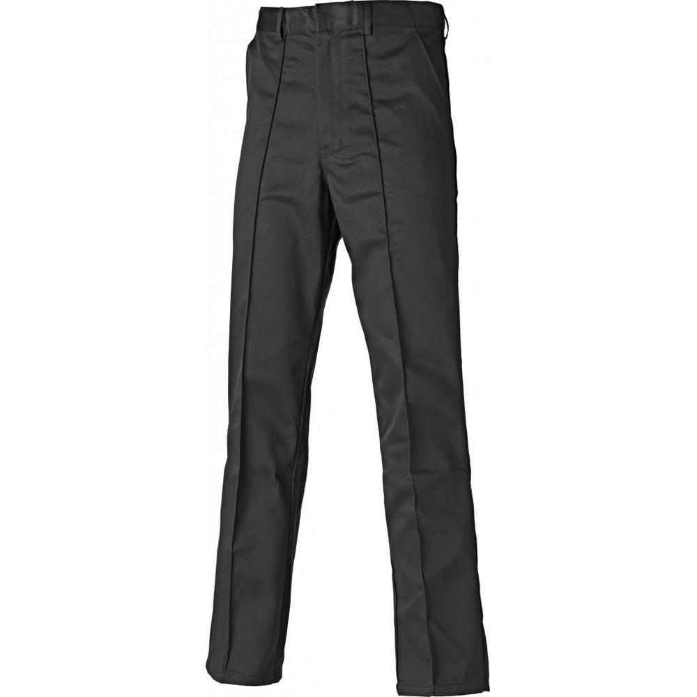 Dickies WD864R Redhawk Work Trousers