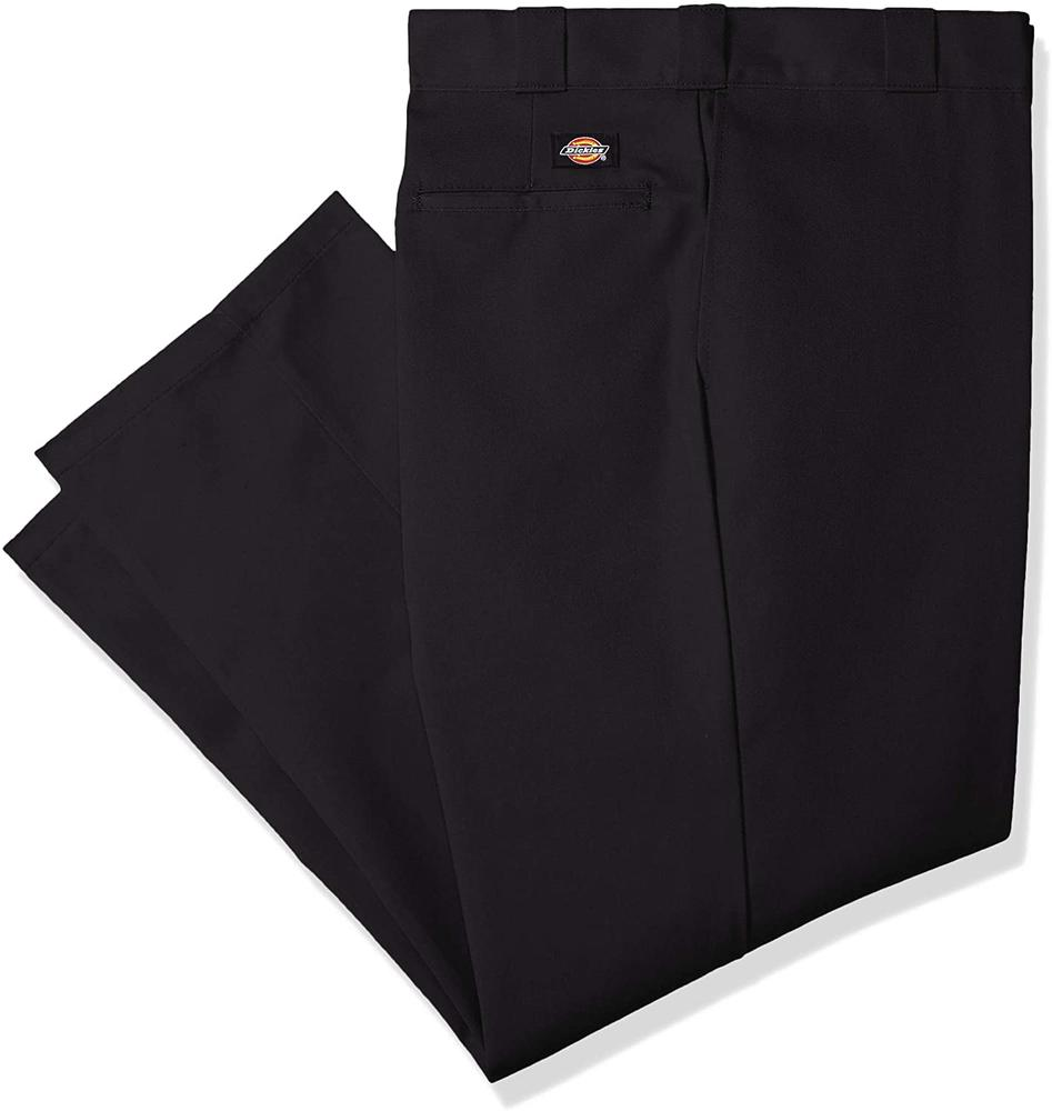 Dickies TR26000 Men's Casual Chino Trousers
