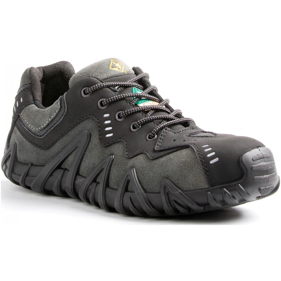 Dickies TE606115 Terra Spider Men Safety Trainer Shoes Metal Free