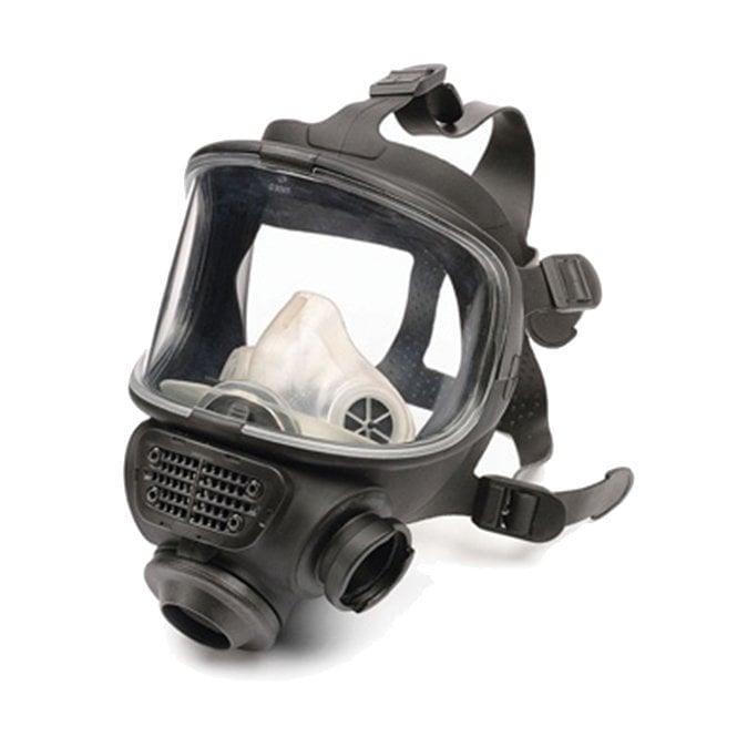 3M? Scott? Promask Positive Pressure Facemask Size M/L