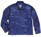 Portwest Texas S151 Utility Outdoor BuidTex Water Resistant Work Jacket