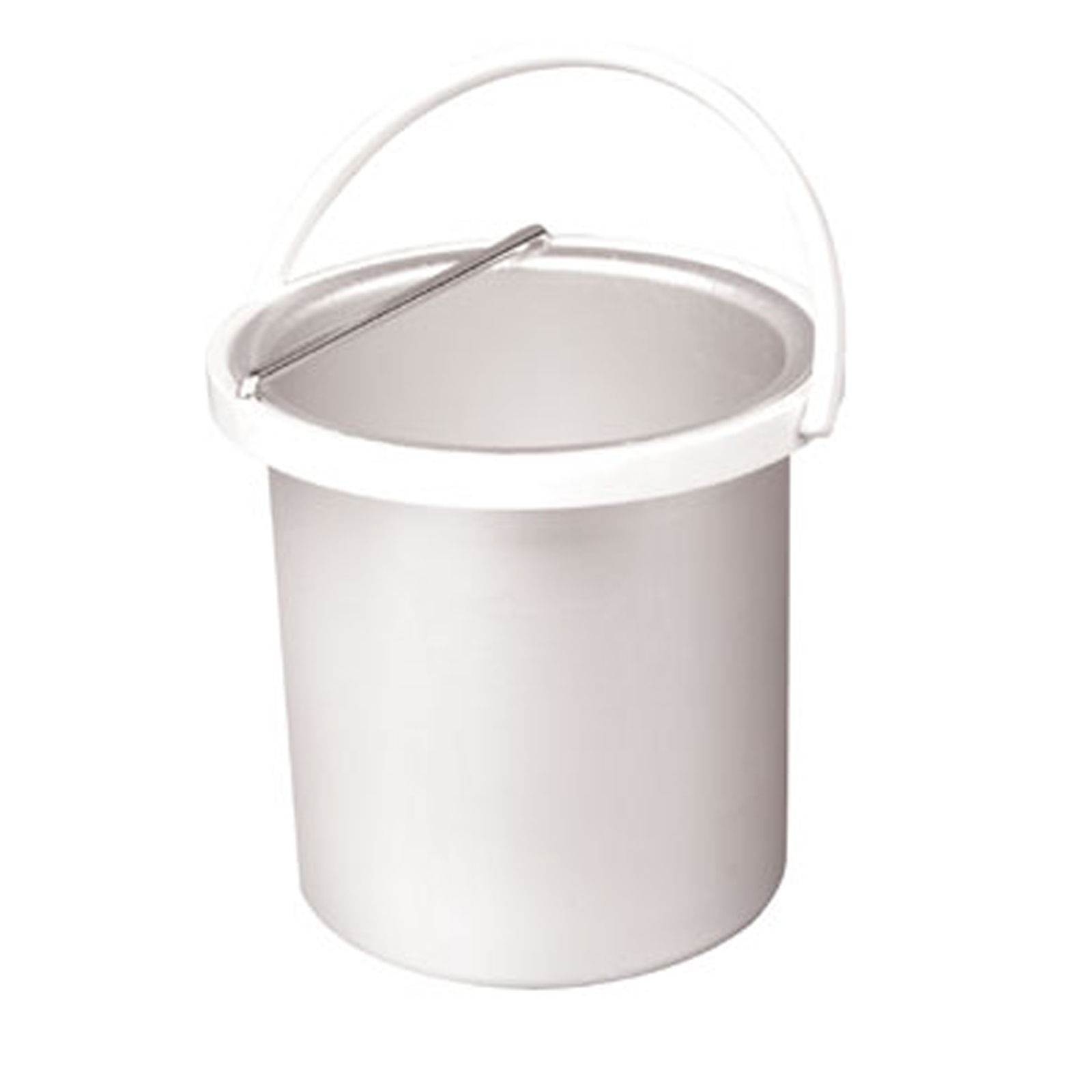 Hive inner pot container 1000cc 5033046050109 ebay for Hive container homes