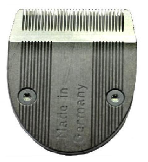 Moser Li Plus Pro Mini Jeu de coupe magic lame II 1584-7020 fabriqué en