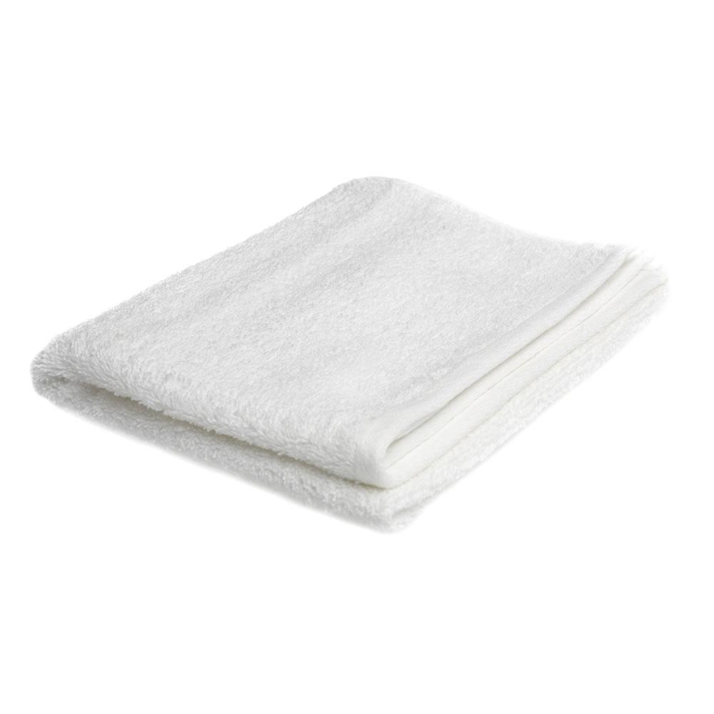 hand towel. Hand Towel  White 5020260004698 EBay