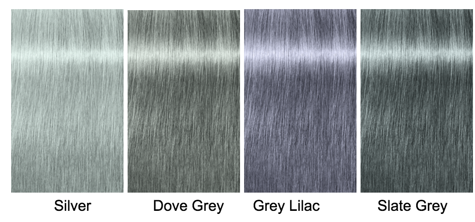 Schwarzkopf Igora Royal Absolutes Silverwhite Slate Grey