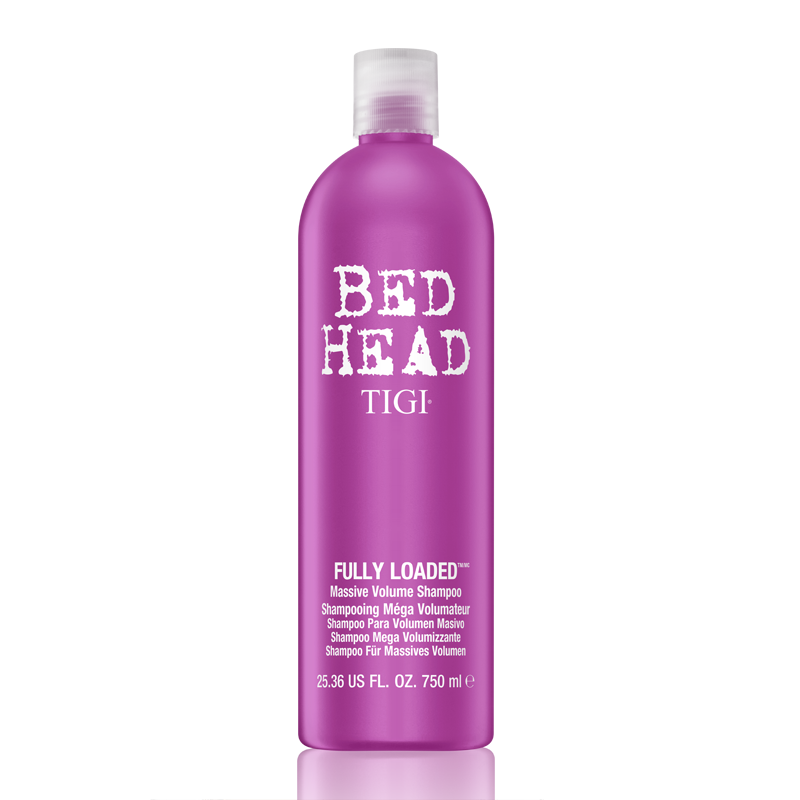 goddess shop duo bed head hair salons tween colour regis tigi x products